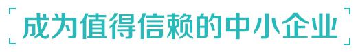 河南木鱼电子科技有限公司是河南省一家专业从事网站策划、网站设计、网站建设、网络维护、移动互联网开发、软件开发、软件定制的高新技术企业。